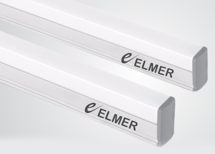 LED Tube Light Manufacturers & Wholesalers in Coimbatore, IndiaELMER